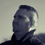 Profilbild von Mario Bruccheri